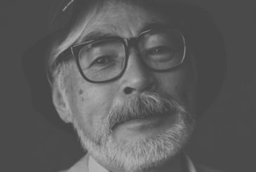 Hayao Miyazaki: his new movie will be released in at least three years