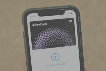 For Consumer Reports is Apple Pay Cash the best platform for payments and peer-to-peer