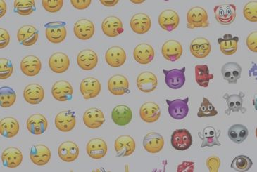 Here's what new Emoji would be in addition to Unicode 12 in 2019