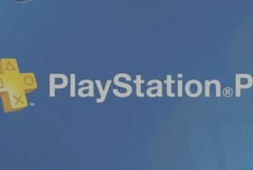 Playstation Plus gives you 3 months of Netflix subscription