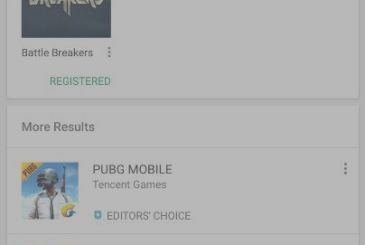 Google is acting against the games and apps fake on the Play Store, starting with Fortnite