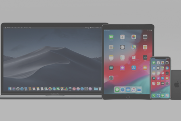 Apple released the beta 7 of macOS Mojave, watchOS 5 and tvOS 12