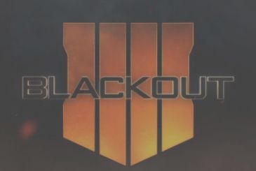 Call of Duty – Black Ops 4: the Blackout mode, the first on PS4