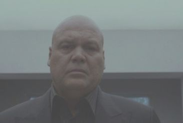 Daredevil 3: Vincent D'onofrio speaks again of Fisk