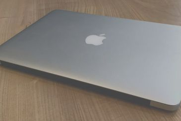 Apple will unveil a new MacBook Air within the end of September | Rumor