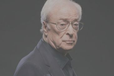 Inception: Michael Caine explains the end of the movie