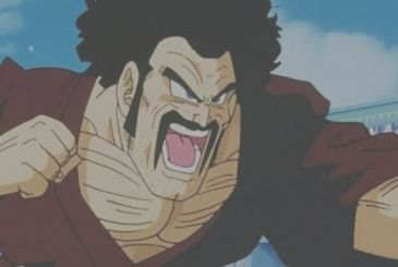 Goodbye to Unsho Ishizuka, the voice of Professor Oak and Mr Satan