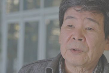 Isao Takahata: the manufacturer Suzuki tells the story of the bad character of the director