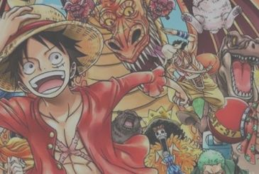 Jump Force: two characters from ONE PIECE join the roster