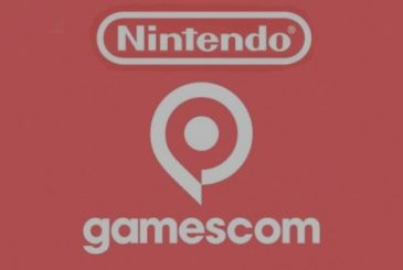 Nintendo: all the latest news from the Gamescom 2018
