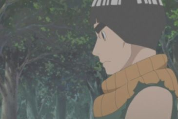 Boruto – Naruto the Next Generations: previews, trailers, and images of 70° episode