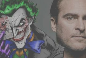 Joker: Joaquin Phoenix is indifferent to the criticism of the fans