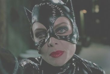 Catwoman: Michelle Pfeiffer would have to go back for a movie