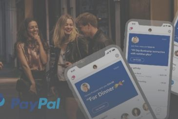 PayPal renews on the application for iOS and launches its challenge to Apple Pay Cash [Video]