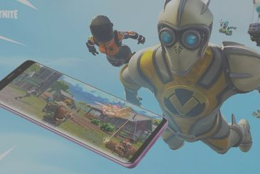 Google publicly reveals a serious flaw in the installer Provided for Android, but Epic Games is not good