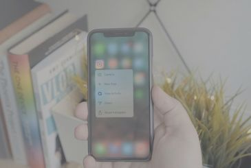 Barclays: in the 2019 no 3D Touch on the iPhone, the new AirPods and HomePod low-cost