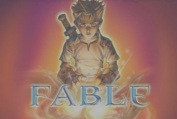 Fable: the arrival of a new chapter for the Xbox?