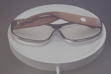 Apple acquires Akonia Holographics, a startup that produces lenses for smart glasses