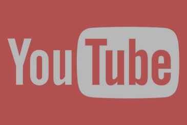 YouTube: new feature prevents users from skipping ads