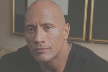The King: Dwayne Johnson will be the king of Hawaii Kamehameha