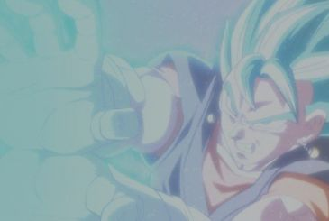 Super Dragon Ball Heroes: the date of transmission of the third episode