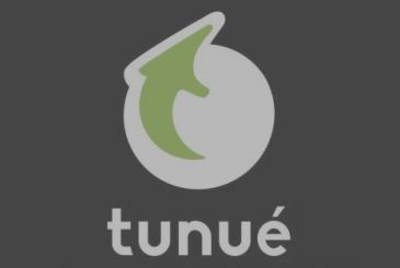 Tunué: the outputs of September