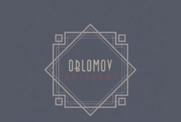 Oblomov: the outputs of September 2018