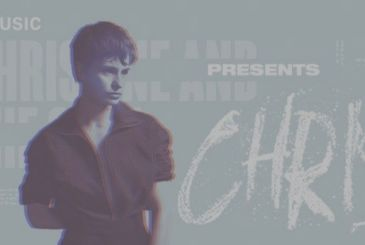 Apple's Music organizes an exclusive concert Christine and the Queens