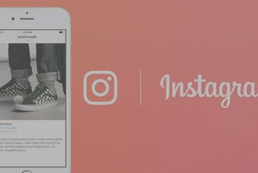 Instagram is developing a new app for online shopping