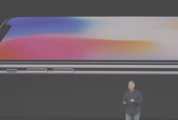 What users want from the new iPhone?