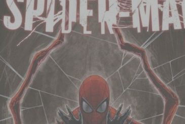 The return of Superior Spider-Man!