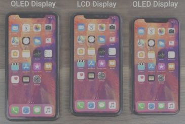 Here is the date of launch of the new iPhone XS/9 – EXCLUSIVE
