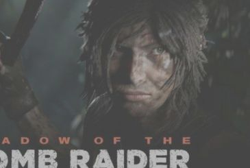 Shadow of the Tomb Raider: trailer for the launch and new gameplay