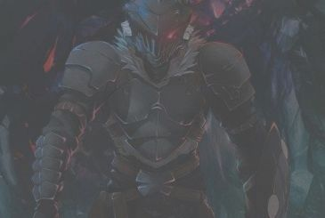 Goblin Slayer, the date of departure of the animated series