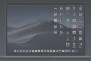 MacOS Mojave: how to prepare your Mac for the upgrade