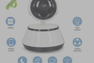 The cam Baby Monitor DecDeal in exclusive offer for our users