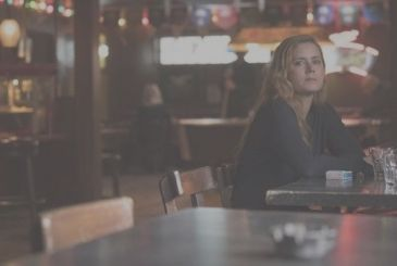 Sharp Objects: the miniseries HBO with Amy Adams | Review