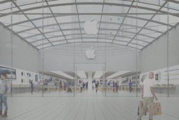 Apple donates $ 1 million for the victims of hurricane Florence