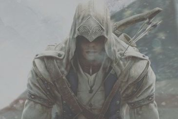 Assassin's Creed 3: and a HD version for PS 4, Xbox One and PC