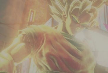 Jump Force: revealed a release date?