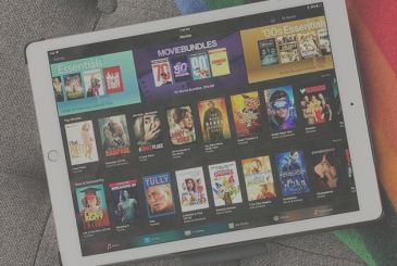 Purchased movies disappearing from iTunes: Apple responds to concerns of a tweet viral of a user