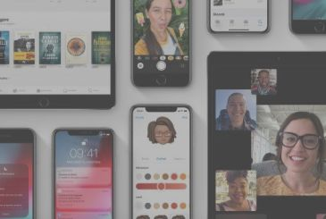 Here it is! Features, news and all that there is to know about iOS 12!