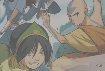 Avatar – The legend of Aang: Netflix announces series of live-action