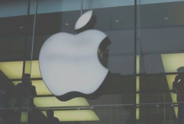 Back taxes, Apple has paid the 13.1 billion euro (plus interest)