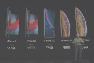Apple does not care if we buy a new iPhone every year | Editorial