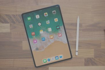 IOS 12.1 reveals the arrival of a new iPad by the end of 2018! Here are all the details.