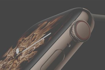 Apple Watch set 4: come the first ipad mini [Video]