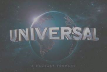 Universal Pictures: all the home video releases of November 2018