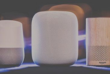 HomePod does not seem to attract Apple users in the USA