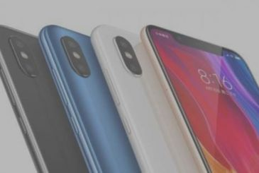 Xiaomi: low prices, a lot of advertising